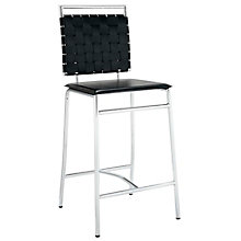 Counter Stool, 8805391