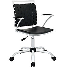 Office Chair, 8805392