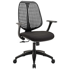 Office Chair, 8805438