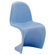 Kids Chair, 8805495