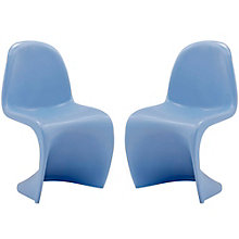 Kids Chair Set of 2, 8805508