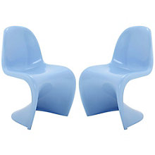 Dining Side Chair Set of 2, 8805510