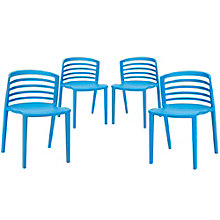 Dining Chairs Set of 4, 8805544