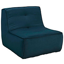 Upholstered Armchair, 8805576