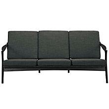 Upholstered Sofa, 8805651