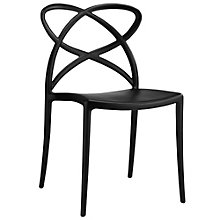Dining Side Chair, 8805687