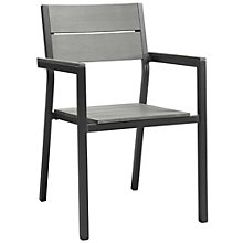 Dining Outdoor Patio Armchair, 8805693