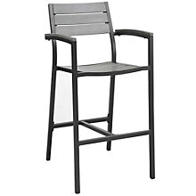 Outdoor Patio Bar Stool, 8805697