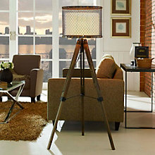 Floor Lamp, 8805749