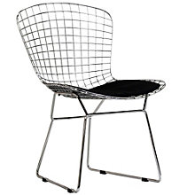Dining Side Chair, 8805789