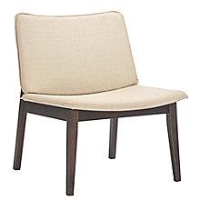 Lounge Chair, 8805783