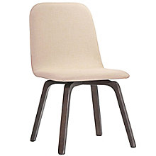 Dining Side Chair, 8805784