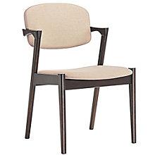 Dining Armchair, 8805787