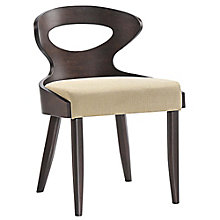 Dining Side Chair, 8805790