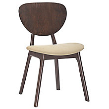Dining Side Chair, 8805797