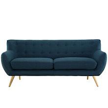 Sofa, 8805800