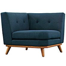Corner Sofa, 8805936