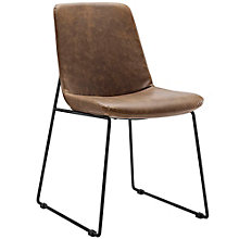 Dining Side Chair, 8805946