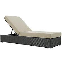 Outdoor Patio Sunbrella® Chais, 8805999