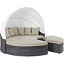 Canopy Outdoor Patio Sunbrella, 8806112