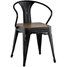 Dining Chair, 8806143