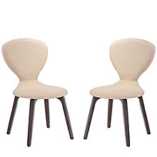 Dining Side Chair Set of 2, 8806173