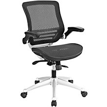 All Mesh Office Chair, 8806176