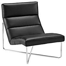 Lounge Chair, 8806191