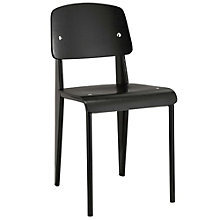 Dining Side Chair, 8806252