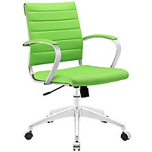 Mid Back Office Chair, 8806416
