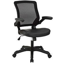 Vinyl Office Chair, 8806425