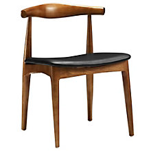 Dining Side Chair, 8806456