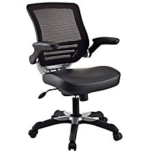 Vinyl Office Chair, 8806479