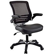 Vinyl Office Chair, 8806479