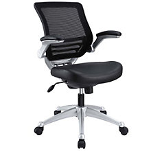 Leather Office Chair, 8806481