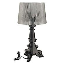 Grand Table Lamp, 8806519