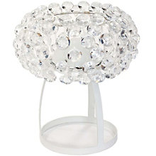 Table Lamp, 8806522