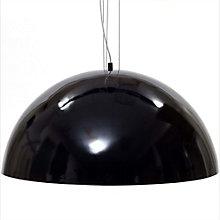 Ceiling Fixture, 8806523