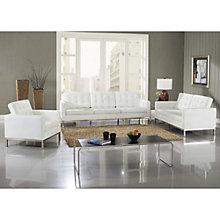 5 Piece Sofa Set, 8806583