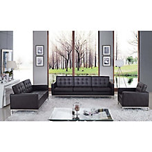 3 Piece Sofa Set, 8806584
