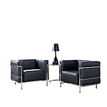 Grande 3 Piece Sofa Set, 8806596