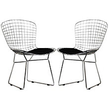 Dining Chairs Set of 2, 8806612