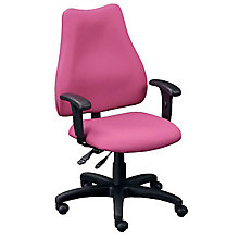 High Back Ergonomic Computer Chair, ERC-E76882