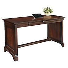 Belcourt Traditional Writing Desk, ERE-01210