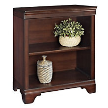 "Belcourt Two Shelf - 31""H x 25.5""W, ERE-11201"