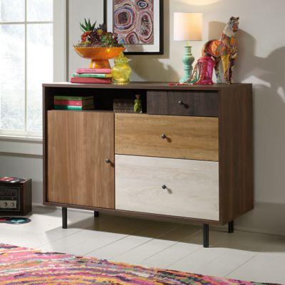Collection Spotlight: Eden Rue