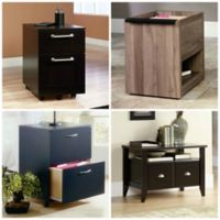stylish file cabinets under $300 | officefurniture