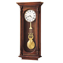 Quartz Wall Clock, HOM-620-192