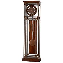 Modern Pendulum Grandfather Clock, HOM-615-050