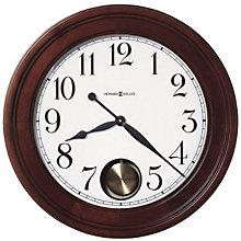 Griffith Wall Clock, HOM-625-314